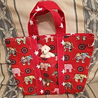 elephant-cotton-shopper-200-2