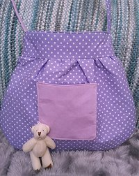 lilac-and-polka-dot-200-2
