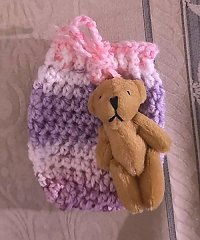 lilac-pink-brn-teddy-200-1