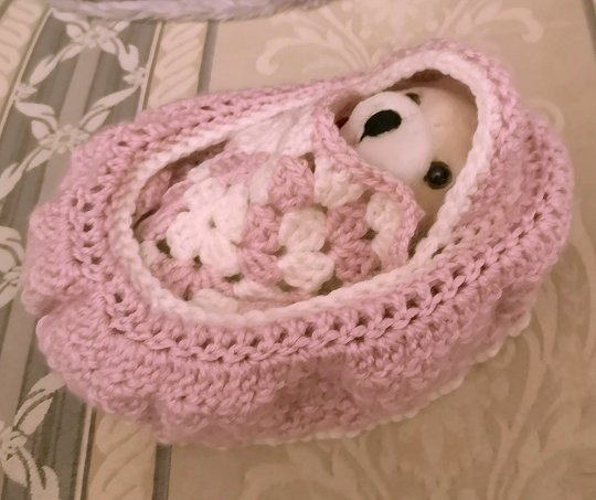 pink-cradle-b-540-1a