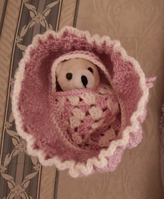 pink-cradle-b-540-5