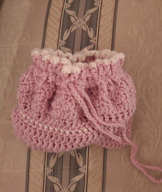 pink-cradle-b-540-6