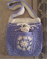small-bag-t-teddy-lilac