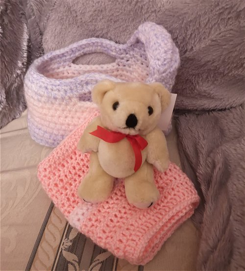 small-moses-basket-and-teddy-blue-mix-1