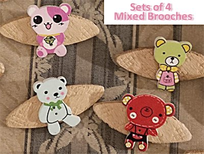 teddy-brooches-unwrapped-400-3