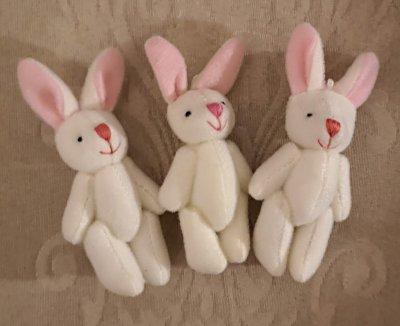 tiny-bunnies-1